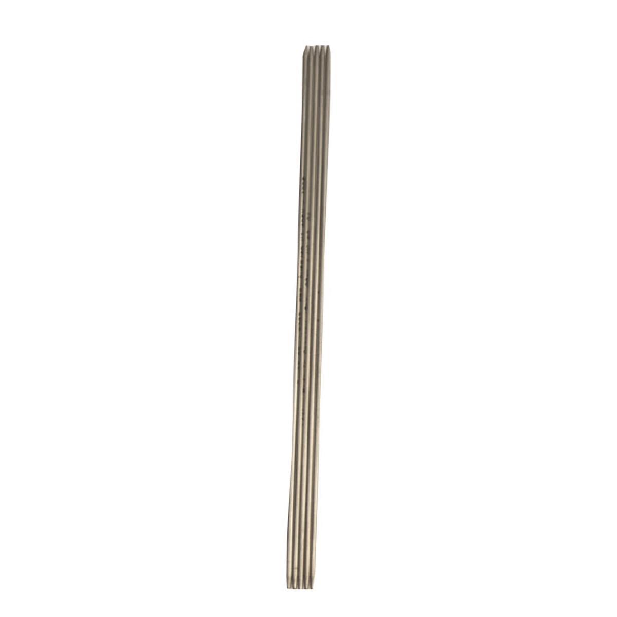 Strikkepinner