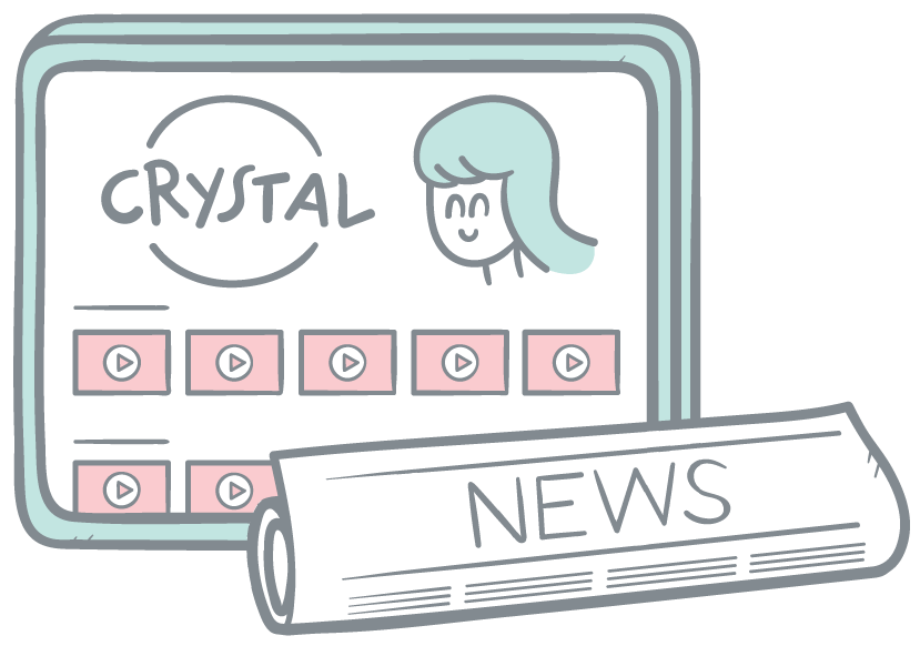 Subscription commerce for media