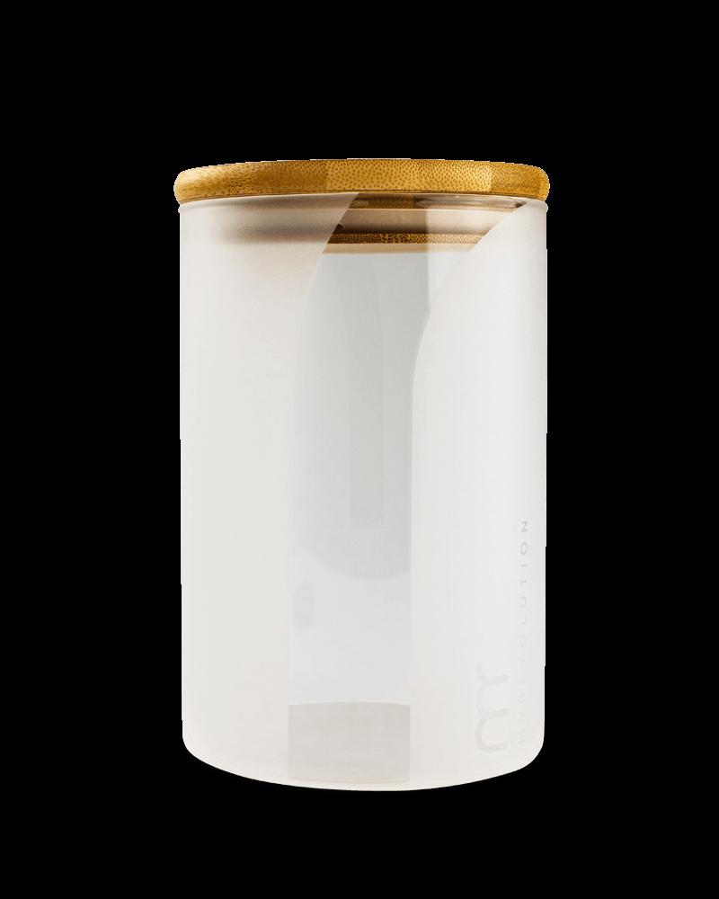 Vital Jar