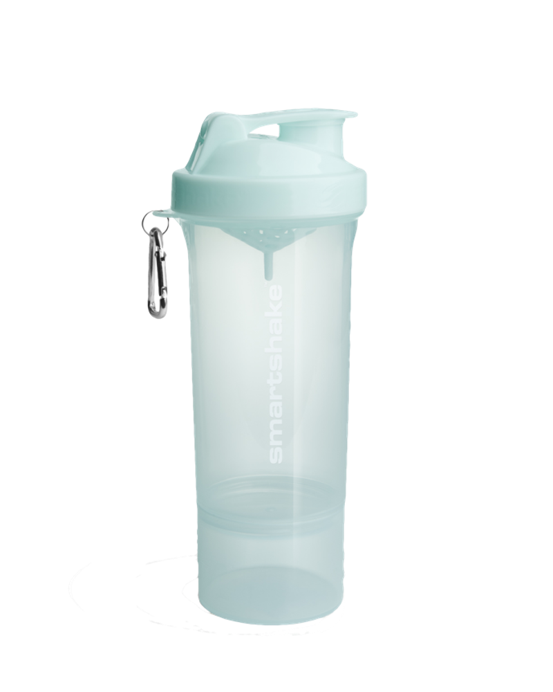 Accessories - Smartshake Slim