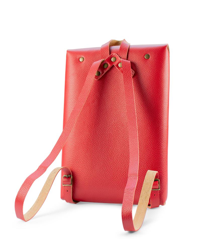 Tabor Envelope Backpack