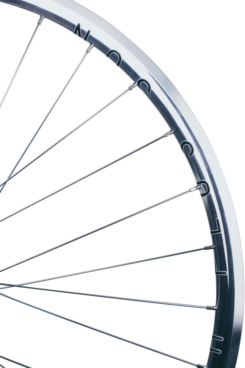 Custom Single-speed and Fixie Bike Hub