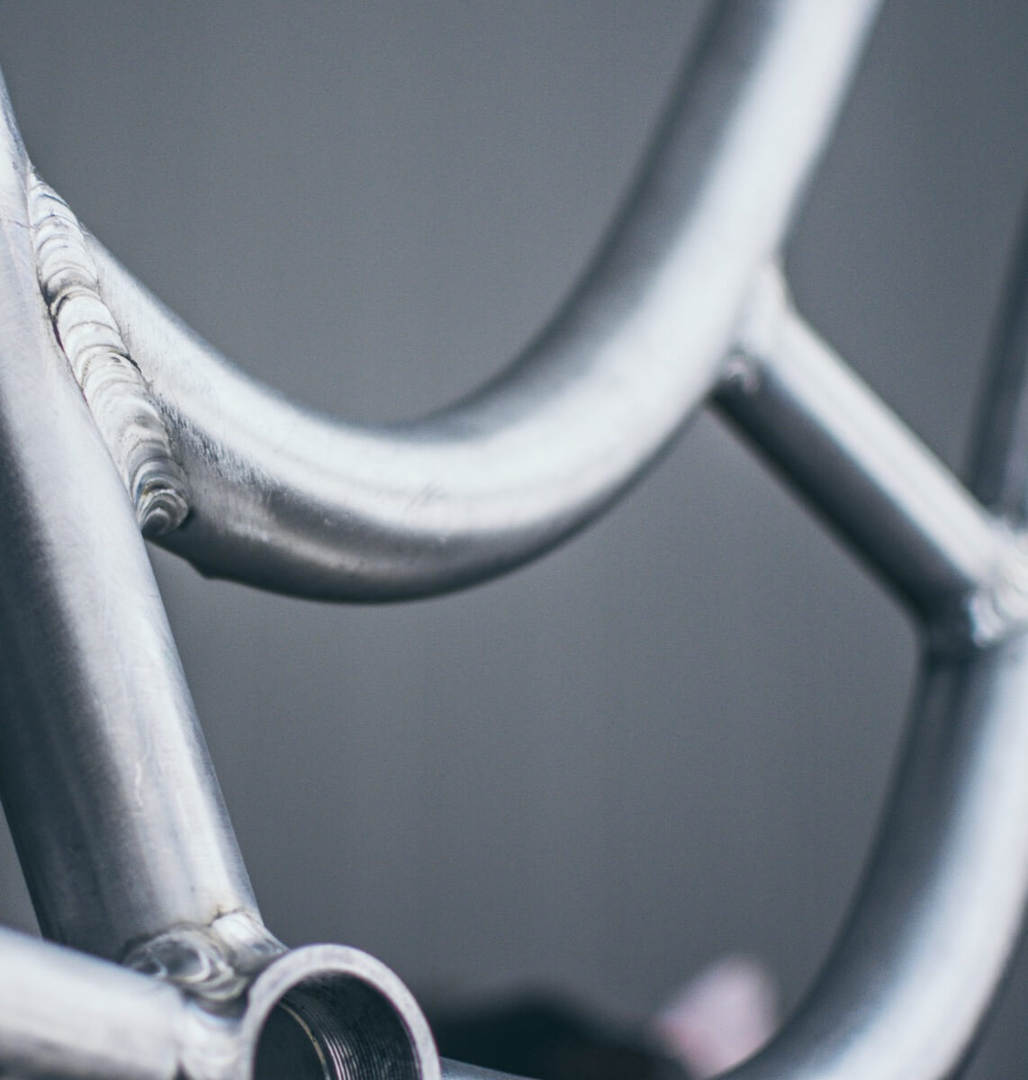 Timeless Vintage Colors for Speed Bicycles