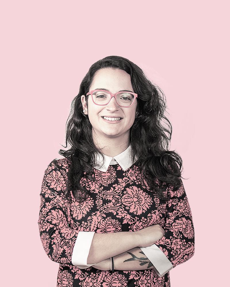 Filipa Amado